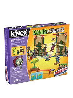 knex-wild-west-skirmish