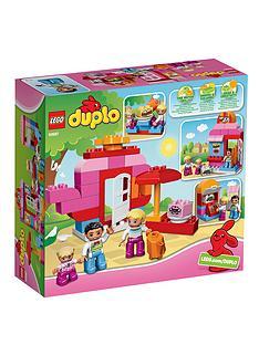 lego-duplo-cafe-10587