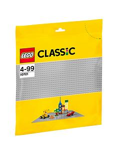 lego-classic-gray-baseplate
