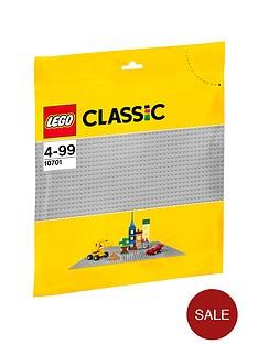 lego-classic-gray-baseplate