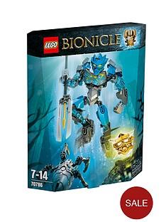 lego-bionicle-gali-master-of-water