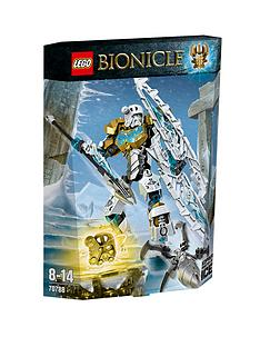 lego-bionicle-kopaka-master-of-ice