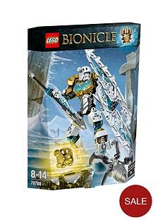 lego-bionicle-kopaka-master-of-ice
