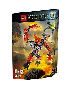 lego-bionicle-protector-of-fire-70783