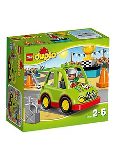 lego-duplo-duplo-rally-car-10589
