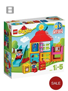 lego-duplo-duplo-my-first-playhouse-10616