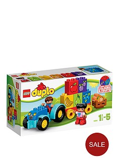 lego-duplo-my-first-tractor-10615