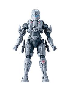 halo-sarah-palmer-poseable-figure-model-kit