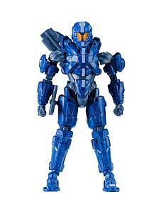 halo-gabriel-thorne-poseable-figure-model-kit