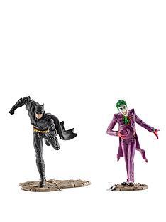 schleich-scenery-pack-batman-vs-the-joker