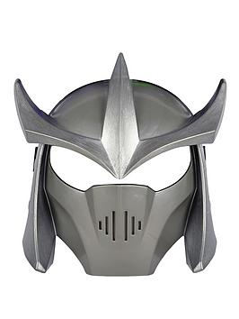 teenage-mutant-ninja-turtles-deluxe-mask-shredder