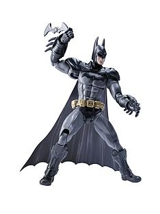 batman-arkham-city-poseable-figure-model-kit