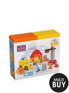 megabloks-junior-builders-cool-constructions-site