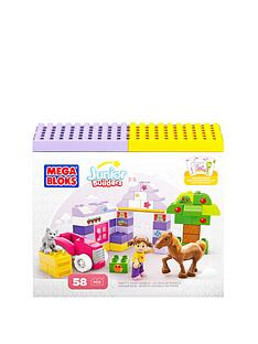megabloks-junior-builders-themed-mini-building-box