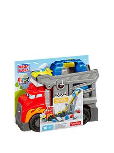 megabloks-first-builders-fast-tracks-racing-rig