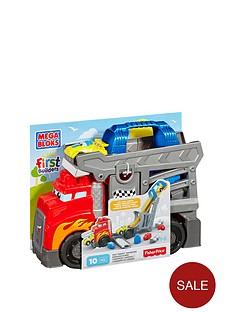 megabloks-first-builders-fast-tracks-racing-rig