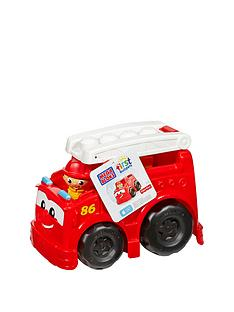 megabloks-first-builders-freddy-fire-truck