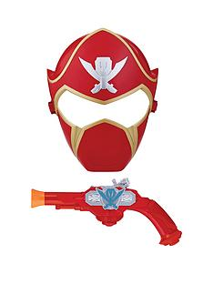 power-rangers-super-megaforce-mask-and-weapon-set