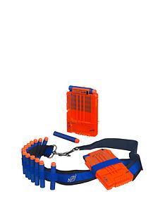 nerf-nstrike-elite-bandolier-kit