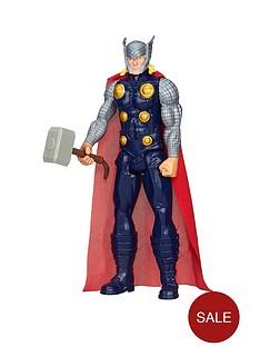 the-avengers-titan-hero-figure-thor