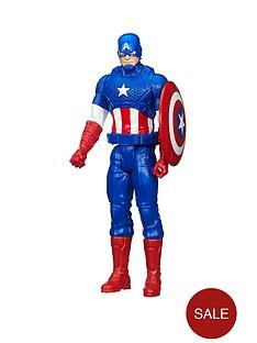 the-avengers-titan-hero-figure-captain-america