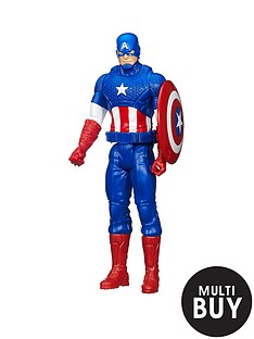 the-avengers-titan-hero-figure-captain-america
