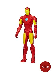 the-avengers-titan-hero-figure-iron-man