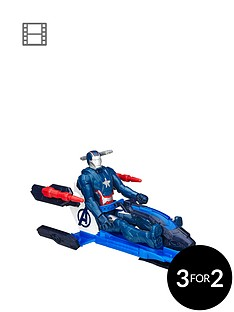 the-avengers-titan-hero-vehicle-iron-patriot-with-arc-thruster-jet