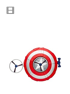 avengers-age-of-ultron-captain-america-star-launch-shield