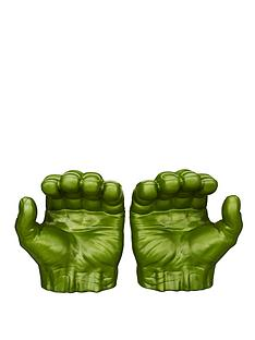 avengers-age-of-ultron-hulk-gamma-grip-fists