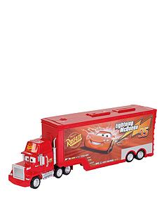 disney-cars-mack-truck-playset