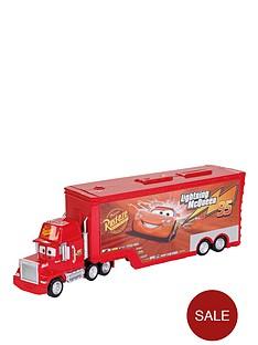 disney-cars-mack-truck-playset