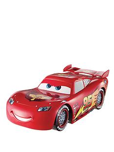 disney-cars-burnout-tyres-lightning-mcqueen
