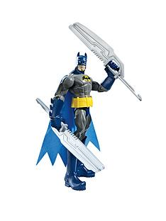 batman-twin-blades-batman-figure