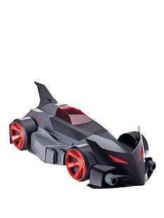 batman-blast-lane-batmobile-toy-vehicle