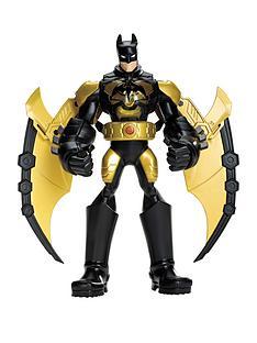 batman-10-inch-lights-and-sound-wing-warrior-batman
