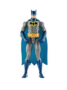 batman-dc-12-inch-figure