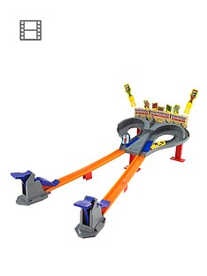hot-wheels-super-speed-blastway-track-set