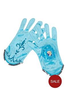 disney-frozen-elsaa-magical-musical-gloves