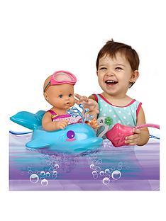 nenuco-bubble-bath