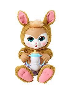 animal-babies-deluxe-electronic-kangaroo