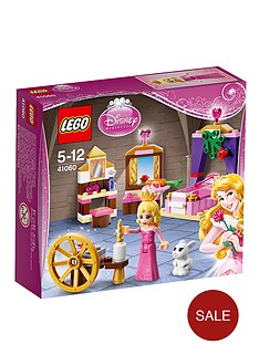 lego-disney-princess-sleeping-beautys-royal-bedroom