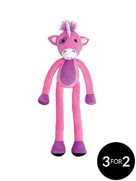 stretchkins-stretchkins-unicorn