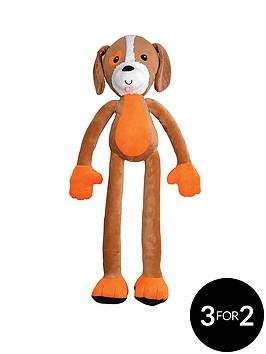 stretchkins-stretchkins-puppy