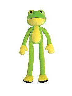 stretchkins-stretchkins-frog