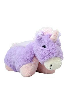 pillow-pets-dream-lites-magical-unicorn