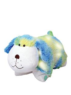 pillow-pets-dream-lites-16-inch-glow-pup