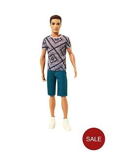 barbie-fashionistas-doll-ryan