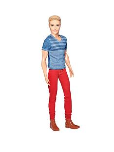barbie-fashionistas-doll-ken