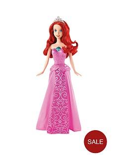 disney-princess-mermaid-to-princess-ariel-doll